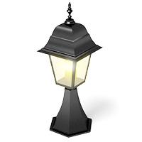 Уличные фонари в Сыктывкаре, кованые фонари, Настенные светильники, Подвесные светильники, купиить
