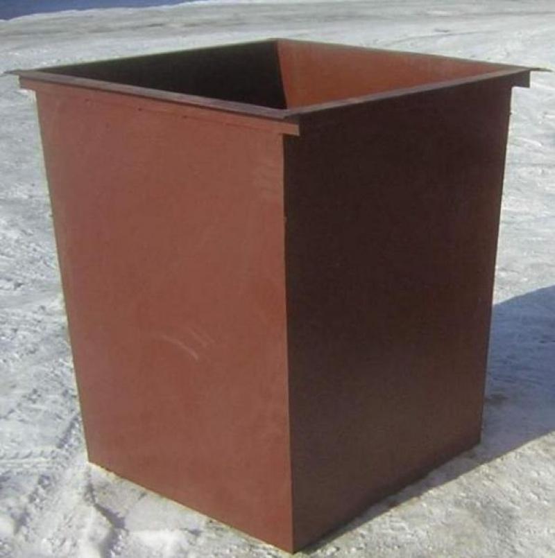 мусорный контейнер, купить мусорный контейнер, мусорные контейнеры металлические, мусорный контейнер цена, мусорный контейнер 0.75, мусорные контейнеры уличные, мусорный контейнер с крышкой, заказать мусорный контейнер, мусорные контейнеры сыктывкар